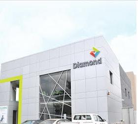 DiamondBank