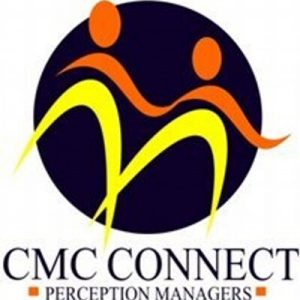 cmcconnect