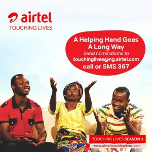 call-to-action-touching-lives-airtel