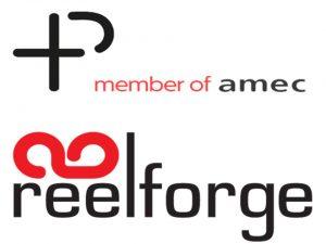 ppreelforge-logo