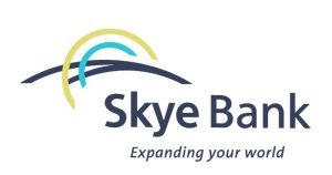 skye-bank-LOGO-2