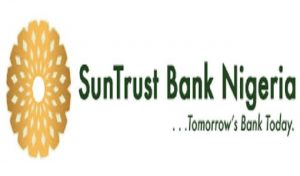 SUNTRUST-BANK