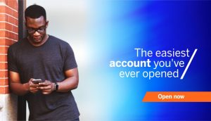 Account Opening Banner 870 X 500
