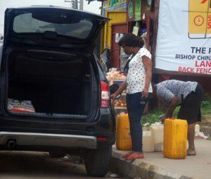 FuelScarcity1